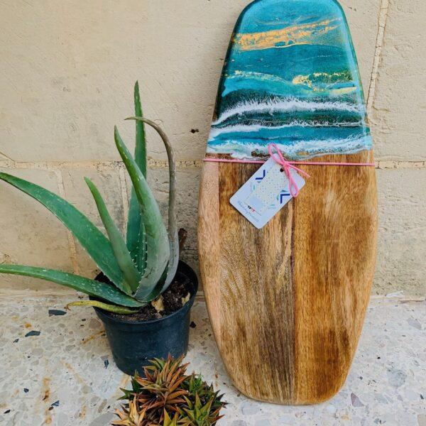 Board - 45